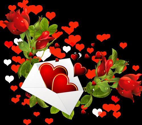Mensagem De Bom Dia Amor Mensagens Angels