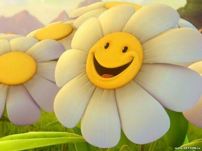 flores-sorrindo