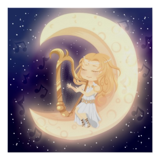 a_harpa_magica