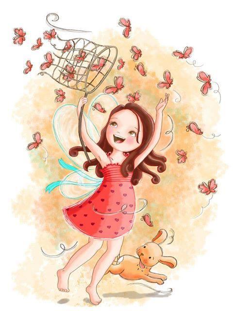 a-arte-de-ser-feliz