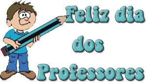 feliz-dia-do-professor