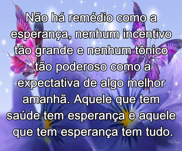 a-esperanca2