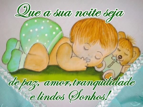 boa-noite-sonhos-bons