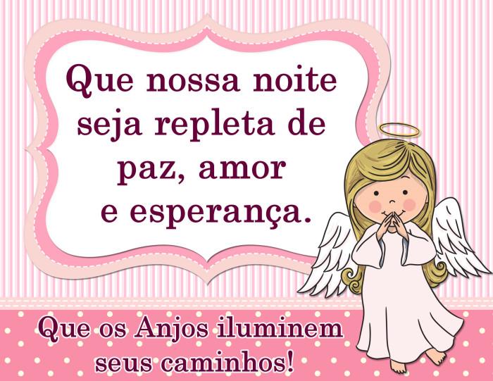 boa-noite-anjos-iluminem